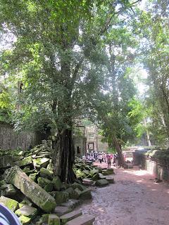 0107Angkor_Wat