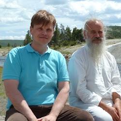 Master-Sirio-Ji-USA-2015-spiritual-meditation-retreat-5-Yellowstone-Park-27.JPG
