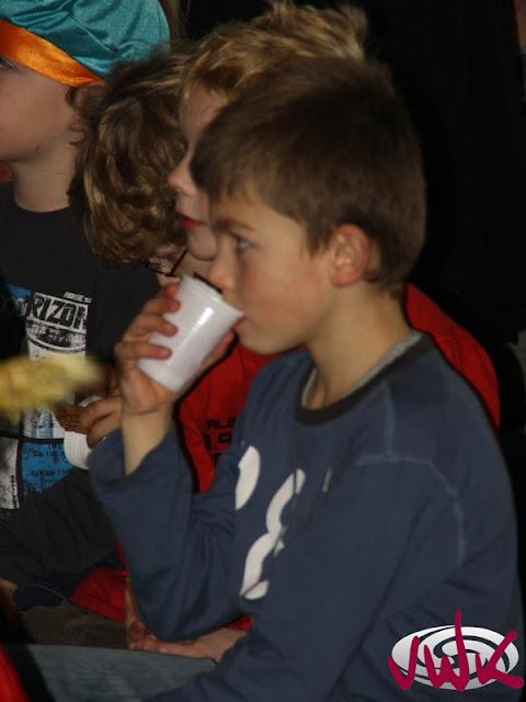 Sinterklaas 2011 - sinterklaas201100031.jpg