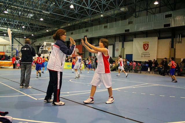 Villagarcía Basket Cup 2012 - IMG_9555.JPG