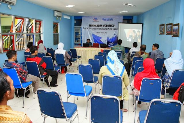 Seminar GOTIK - _MG_0660.JPG