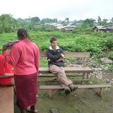 Tole Medical Outreach With Sabrina and Team - P1090077.JPG