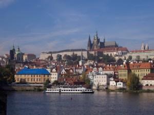 Prag 2013 / Прага 2013
