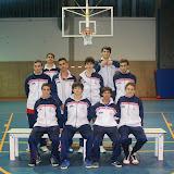 Cadete Mas 2011/12 - IMG_6857.JPG