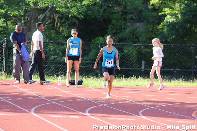 All-Comer Track meet - June 29, 2016 - photos by Ruben Rivera - IMG_0274.jpg