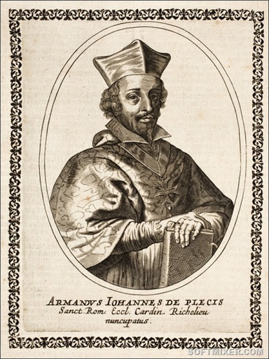 Dankaerts-Historis-9271.tif