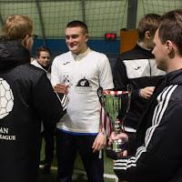 5. tydzień SBL & KF CUP 2018 - final-154.jpg
