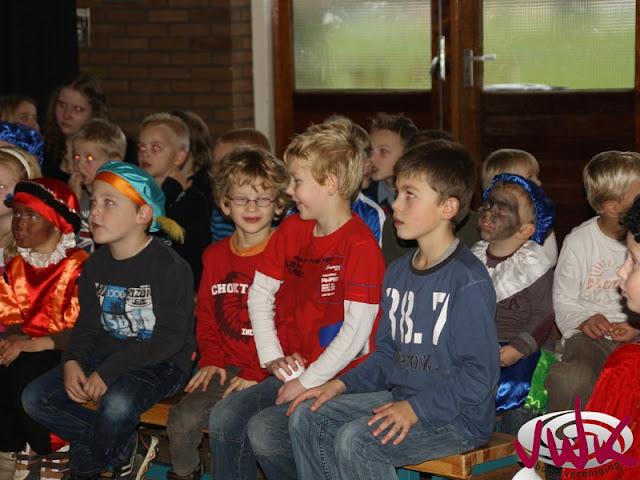 Sinterklaas 2011 - sinterklaas201100064.jpg