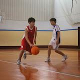 Junior Mas 2013/14 - IMG_3313.JPG