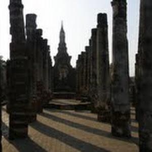 PanoramicaSukhothai2.jpg