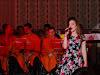 koncertnoworocznyprzemet2015_19.JPG
