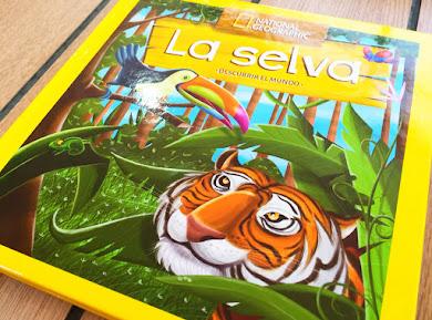 libros-national-geographic-kids-descubriendo-mundo-la-selva
