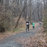 2014 IAS Woods Winter 6K Run - IMG_6407.JPG