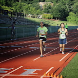 June 12 - 2013 Princeton Community Mile - IMG_3881.JPG