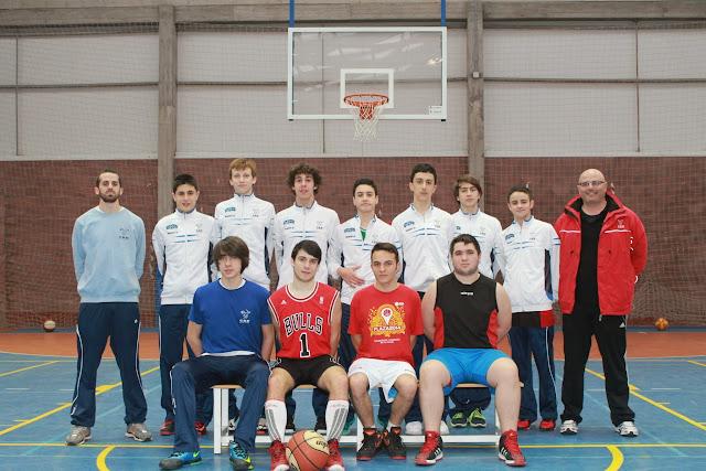 Cadete Mas 2013/14 - IMG_3233.JPG