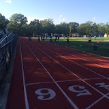 All-Comer Track and Field June 8, 2016 - IMG_0526.JPG