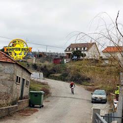 BTT-Amendoeiras-Castelo-Branco (1).jpg