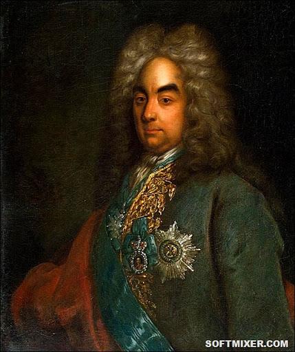 Tannauer_Johann_Gottfried-ZZZ-Portrait_of_Pyotr_Andreyevich_Tolstoi_President_of_Collegium_of_Commerce