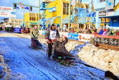 Iditarod2015_0349.JPG