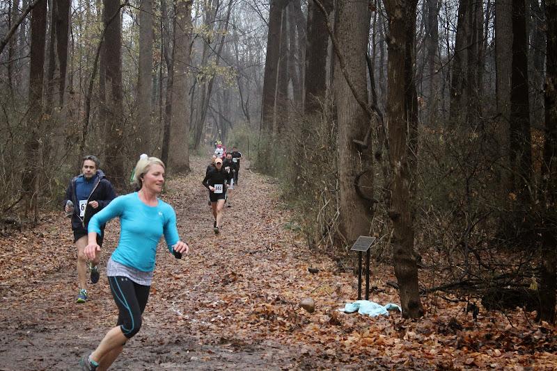 2014 IAS Woods Winter 6K Run - IMG_6072.JPG