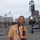 IVLP 2010 - San Francisco 2 - 100_1300.JPG