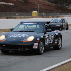 2018 Road Atlanta 14-Hour - IMG_0198.jpg