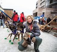 Iditarod2015_0093.JPG