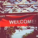 Sziget Festival 2014 Day 5 - Sziget%2BFestival%2B2014%2B%2528day%2B5%2529%2B-67.JPG
