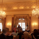 IVLP 2010 - Arrival in DC & First Fe Meetings - 100_0361.JPG