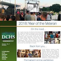 DCHS Newsworthy 181023 01