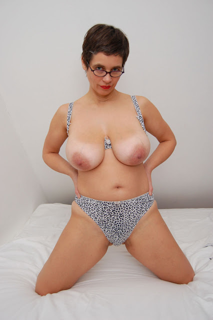 Young And Taboo Pics