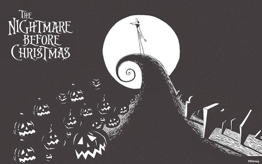 pesadilla-antes-de-navidad-peliculas-de-dibujos-favoritas-de-los-niños