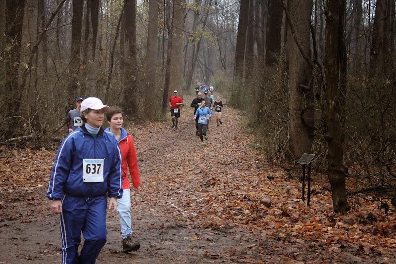 2014 IAS Woods Winter 6K Run - IMG_6004.JPG