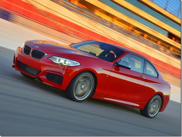 bmw_m235i_coupe_us-spec_17