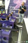 Campus Party 2015-68.jpg