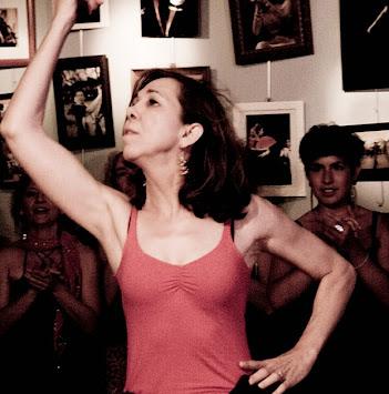 21 junio autoestima Flamenca_107S_Scamardi_tangos2012.jpg