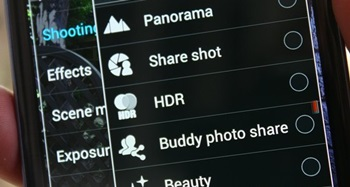 How To Easily Take Better Pictures With Your Smartphone At Night