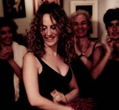21 junio autoestima Flamenca_66S_Scamardi_tangos2012.jpg
