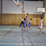 Cadete Mas 2011/12 - IMG_2710.JPG