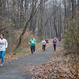 2014 IAS Woods Winter 6K Run - IMG_6511.JPG