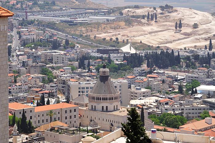 Nazareth16.JPG