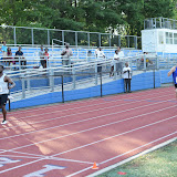All-Comer Track and Field - June 29, 2016 - DSC_0453.JPG