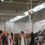 Torneo Consorcio das Mariñas 2012 - IMG_7263.JPG
