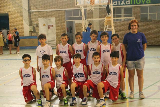 Benjamín Rojo 2013/14 - IMG_6088.JPG