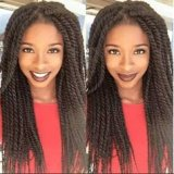 African hair styles 2017 for women