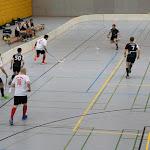 2016-04-17_Floorball_Sueddeutsches_Final4_0036.jpg