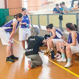 Senior Fem 2014/15 - 310oleiros.JPG