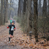 2014 IAS Woods Winter 6K Run - IMG_5963.JPG