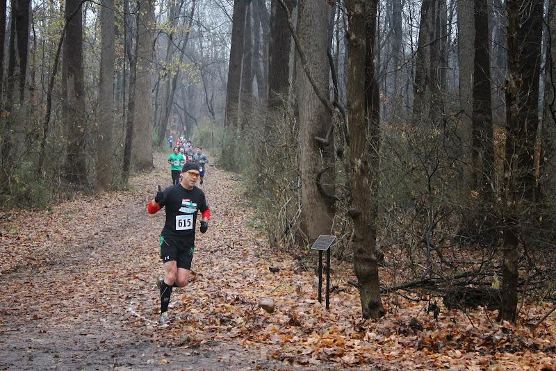 2014 IAS Woods Winter 6K Run - IMG_5963.JPG