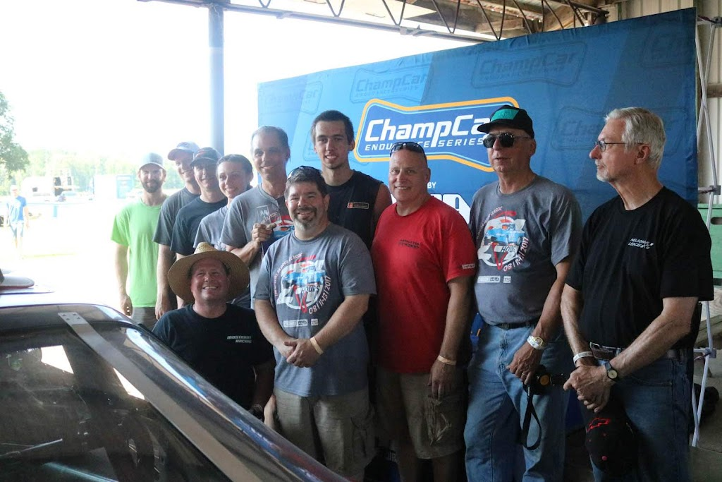 ChampCar 24-Hours at Nelson Ledges - Awards - IMG_8790.jpg